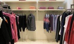 Как составить бизнес план магазина одежды