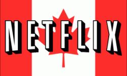 Netflix выйдет на китайский рынок