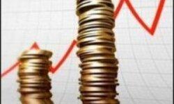 Процентные ставки по депозитам в 2012 году: дальнейший рост или снижение?
