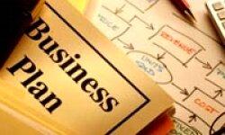 Основные разделы бизнес-плана и его структура