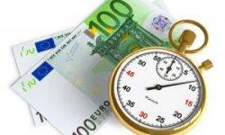 Просрочка по кредиту: банк выходит на тропу войны