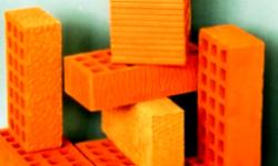 Кирпичный завод – пять шагов к успеху…