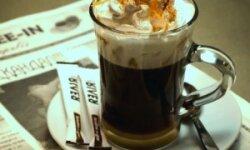 Кофейня: секрет очарования, привлекательности и доходности…