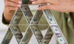 Отечественные финансовые пирамиды как следствие национальных особенностей российского менталитета