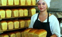 Хлебопекарня – стабильный и надежный бизнес