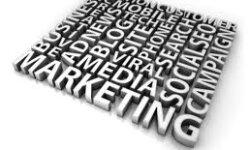 Маркетинг, как философия бизнеса