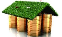 Страхование при получении кредита: лишняя переплата или выгодное предложение?
