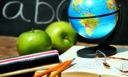 Разработка бизнес-плана Частной школы