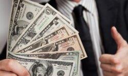 Кредиты от частных лиц: особенности, достоинства и недостатки