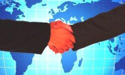 Международный бизнес – его преимущества и недостатки