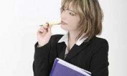 Вопросы планирования: составляем бизнес-план