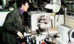 Мелкосерийное производство – отличный старт для бизнеса на изобретении