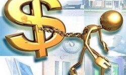 Реструктуризация долга или банк спешит на помощь