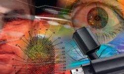 Новые технологии: биометрия в банке