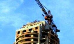 Составляем бизнес-план строительства жилого дома