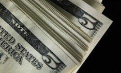Финансы домашних хозяйств