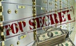 Банковская тайна: умеют ли ее хранить российские банки?