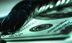 Финансовый механизм предприятия