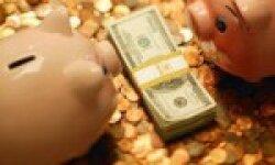 Осторожно: чересчур активное привлечение вкладов банком должно настораживать