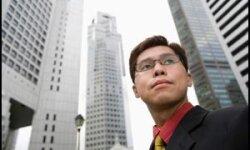 Зона свободной торговли с Сингапуром