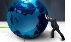 Методы продвижение товара на рынке