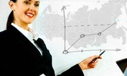 Бизнес тренинги: современные технологии в помощь предпринимателям