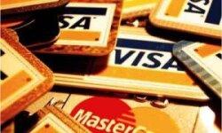 Visa или MasterCard – что лучше?