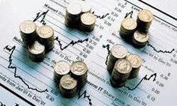 Рыночная экономика, ее аспекты и преимущества