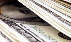 Овердрафт как альтернатива кредита