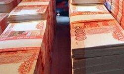 Кредитование малого бизнеса в России