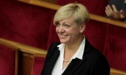 Депутаты против оттока депозитов