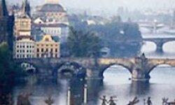 Недвижимость в Чехии – плюсы приобретения