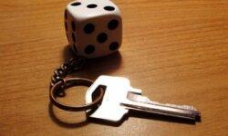 Квартира в лизинг – что ждет покупателей?