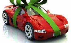 """Купить авто в кредит: все """"за"""" и """"против"""""""
