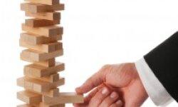 Инвестиционные риски