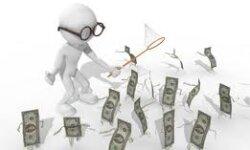 Путь к финансовой независимости