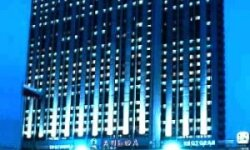 Как составить бизнес план отеля