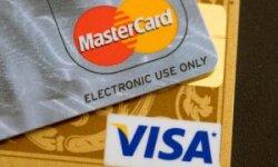 Visa и MasterCard не запретят в России
