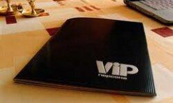 VIP клиенты банков: национальные особенности