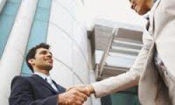 Бизнес за границей: как стать владельцем и получить прибыль?