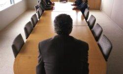 Взаимоотношения в коллективе: как стать хорошим боссом?