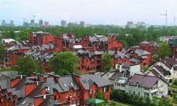 Какие риски существуют при покупка/продаже квартиры на вторичном рынке?