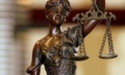 Как выбрать адвоката правильно?