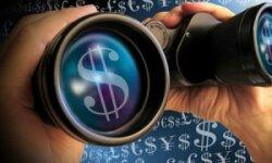 Перспективы доллара: светлое будущее американской валюты