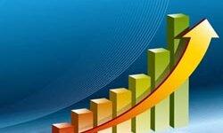 Экономическое развитие регионов Российской Федерации