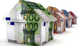Как оформить вторую ипотеку, если первая не погашена