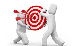 Для чего нужна оценка эффективности рекламы?