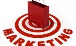 Основные концепции маркетинга