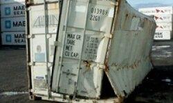 Страхование грузов при перевозке