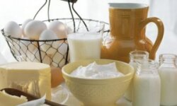 В Таможенном союзе создали молочную биржу